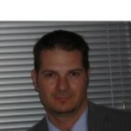 Stefan Walterscheid - EHG Service GmbH  - Ernsting's family - Coesfeld