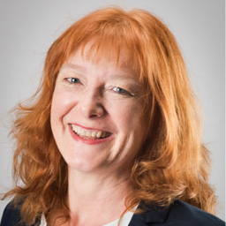 Katja Bach's profile picture