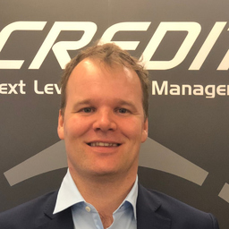 Philipp Matejcek - SHS VIVEON AG - The Customer Management Company