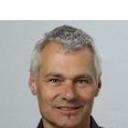Michael Wüthrich - Basel