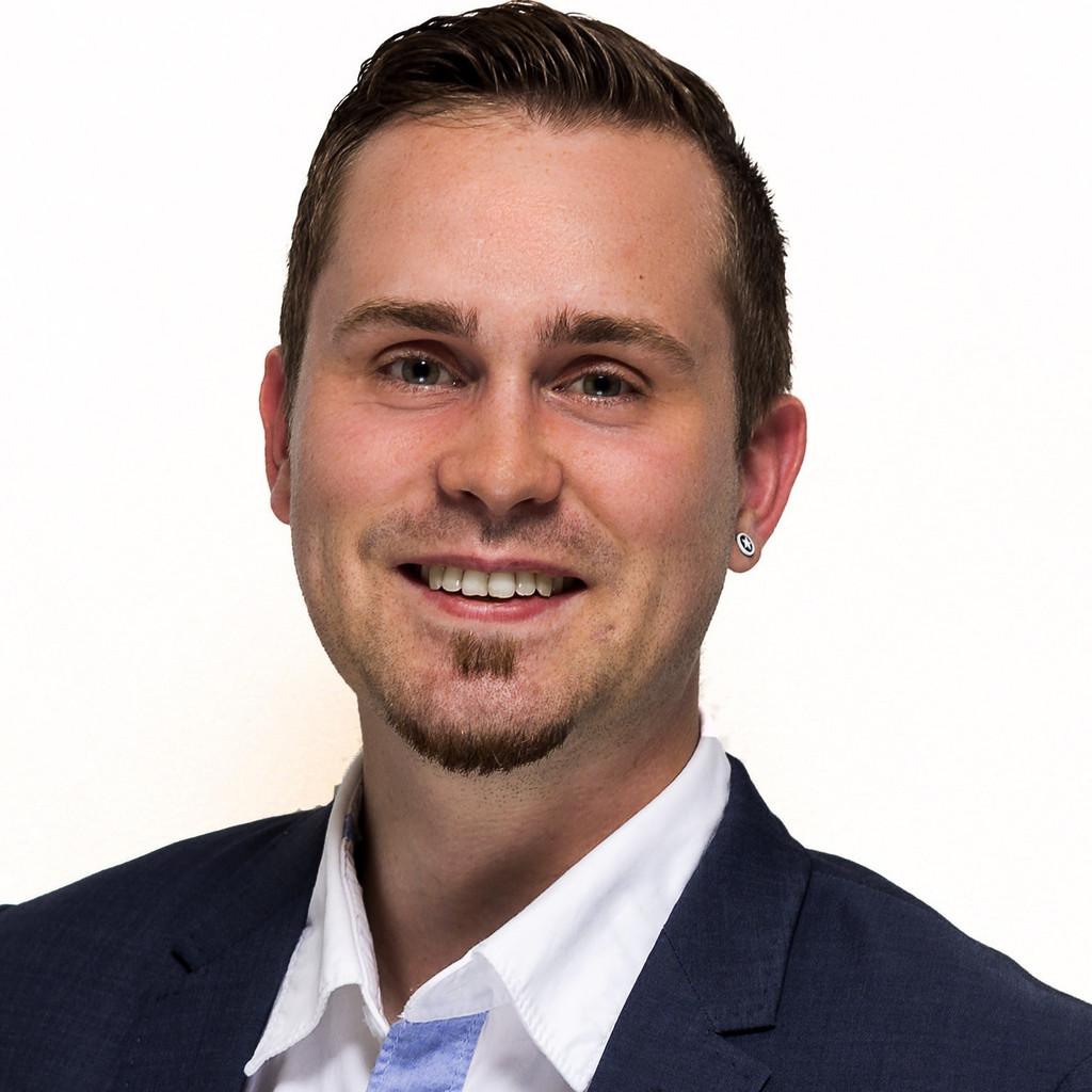 Ronald Miesbauer's profile picture