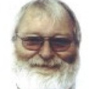 Ulrich Lang - Aidlingen
