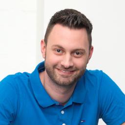 Tobias Straka - kommdirekt GmbH - Augsburg
