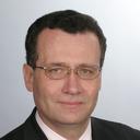 Thomas Muth - Bonn
