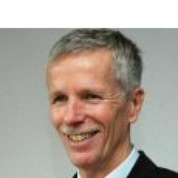 Dr. Hartmut Wolf