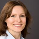 Monika Wenzel - Düsseldorf