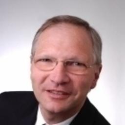 Rüdiger Spies - LifeTech IP_____sowie____Crisp Research - München