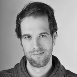 Kai Köhrsen