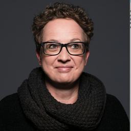 Anne Buttazzo's profile picture