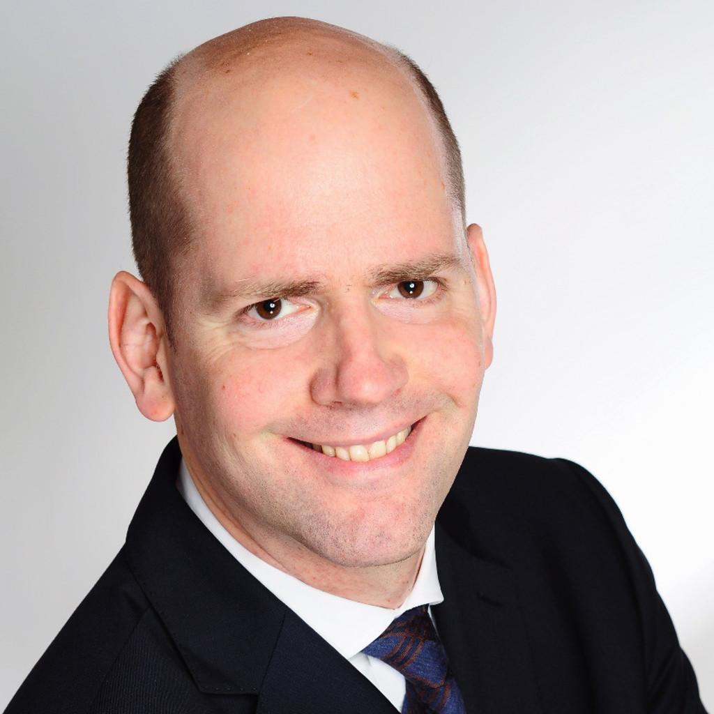 Christian Hackethal Rechtsanwalt Und Steuerberater Rödl