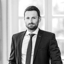 Stefan Buchner's profile picture
