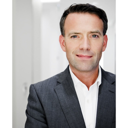 Dipl.-Ing. Carsten Bornemann - Staffxperts GmbH - Bochum