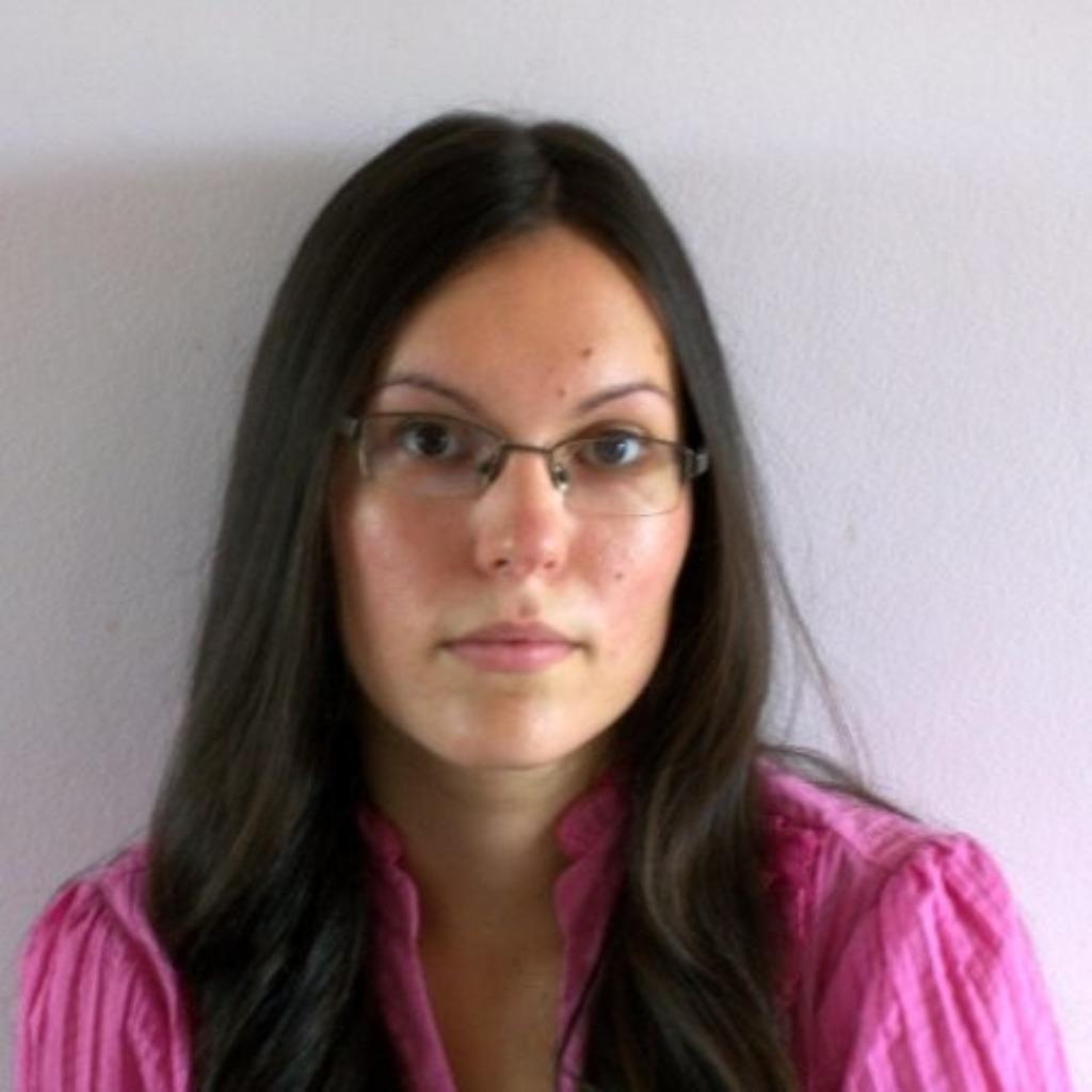Jelena Cupac's profile picture