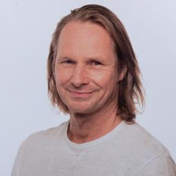 Markus Süsges