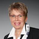 Monika Lehmann - Kierspe