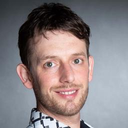 Paul Alteneder's profile picture