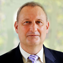 Guenter ZWICKL - MODERN TIMES Management & Consulting (MTMC) Pte. Ltd. - Singapore