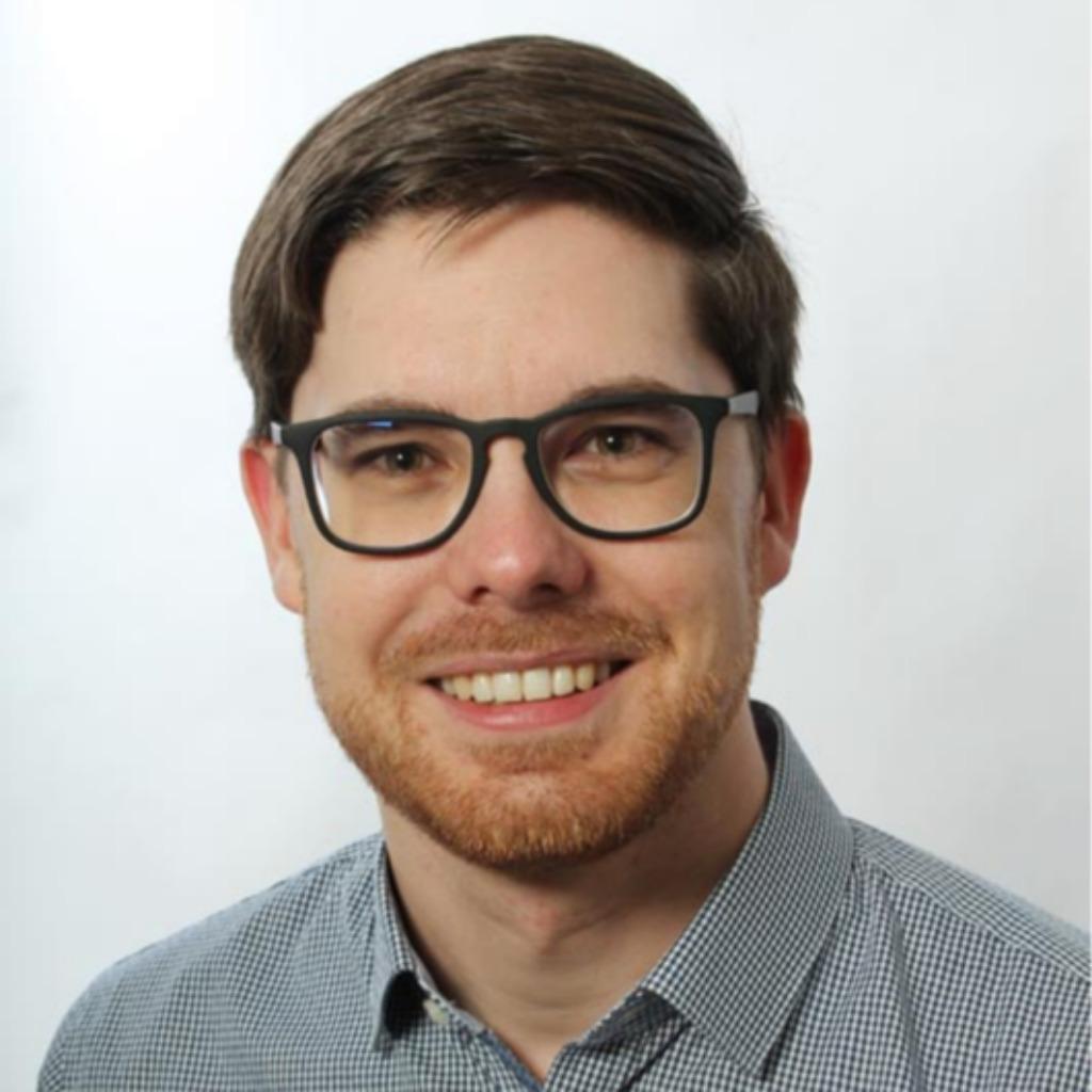 Lars Rimkeit's profile picture