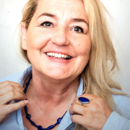 Angelina Kreupl