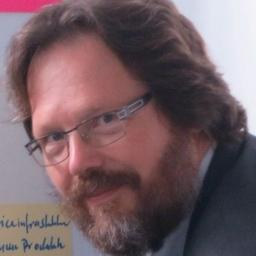 Karl Christoph Keller - aveniture GmbH - Freinsheim