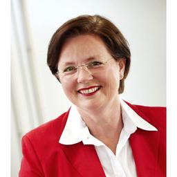 Friederike von Hagen - Business to Business Marktforschung und Marketing - Telgte