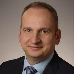 Jan Müller - Fraunhofer-Institut für Werkzeugmaschinen und Umformtechnik IWU - Chemnitz