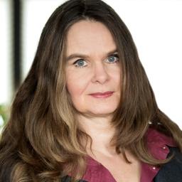 Susanne Braun-Speck - tiefenschaerfe.de - Reinfeld