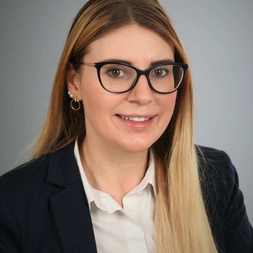 Sabrina Aebi's profile picture