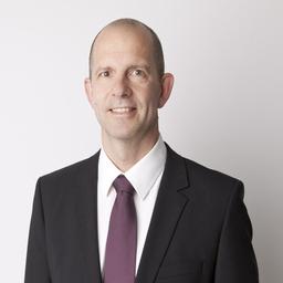 Bernd Hüner