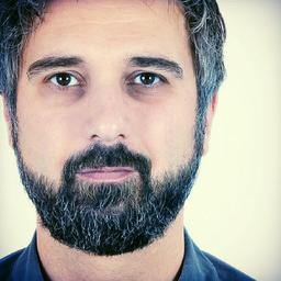 Alessandro Carambia's profile picture