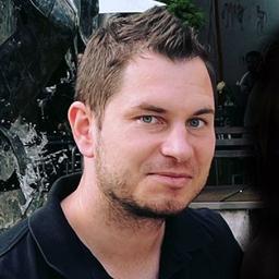 David Baranowski's profile picture