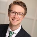 Alexander Bothe - Essen
