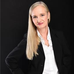 Christina Schels - büro schels für gestaltung - München