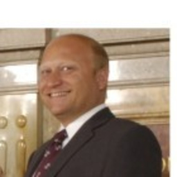 Christian Brenn-Struckhof's profile picture