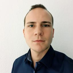 Matthias Vowinkel - Deutsche Telekom AG - Stuttgart