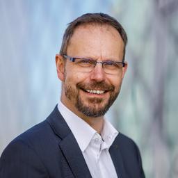 Torsten Hagen's profile picture