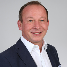 Dietmar Preiß