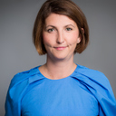 Claudia Kunze - Dresden