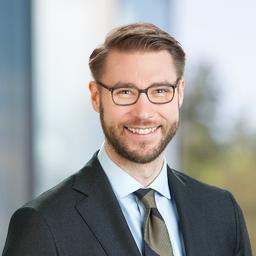 Christoph Buschmann's profile picture