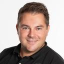 Patrick Steiger - Mönchaltorf