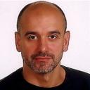 Carlos Gil-Roig - Indiferente