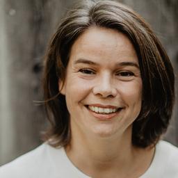 Sabine Bludau's profile picture