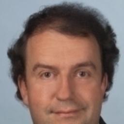 Rolf Hemmerling - EmbeddedSystems+Automation+Industrie4.0 (C/C++,MISRA,UML,Python,Java,IEC61131) - Hannover