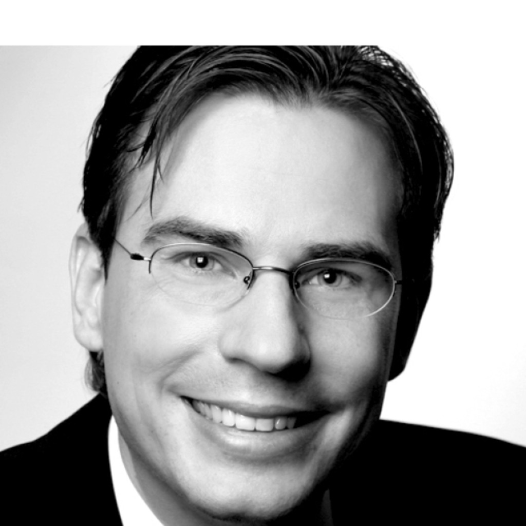 Dr. Dirk Hadaschik - Leiter F&E Next Generation Sequencing ...