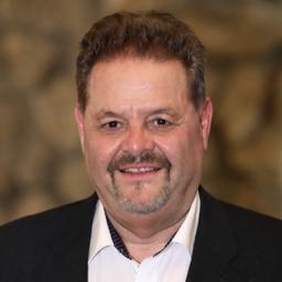 Michael Valentin - FileMaker, Inc. - An Apple Subsidiary - München