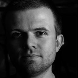 Mathias Lederle's profile picture
