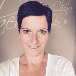 Sabrina Hahn's profile picture