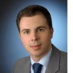 Sergej Ewert's profile picture
