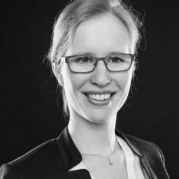 Bianca Wiebusch - versch. Auftraggeber - Hannover