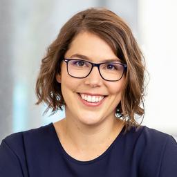 Janina Lücke
